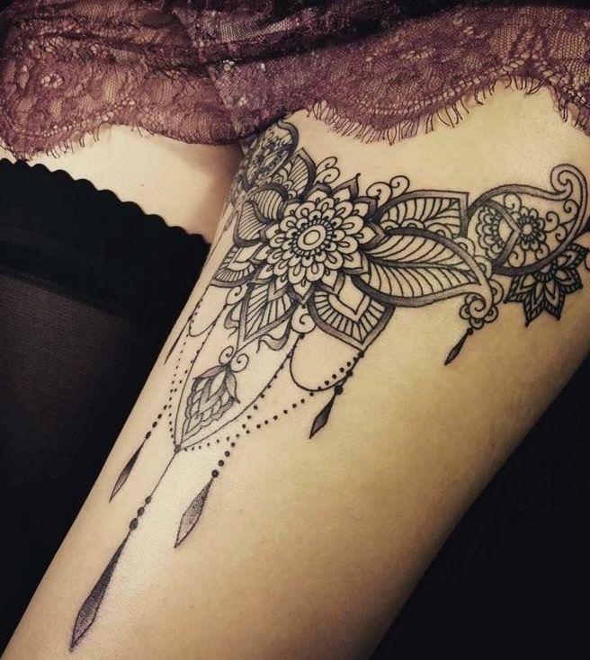 79 best tatoo images on pinterest tattoo ideas little. Black Bedroom Furniture Sets. Home Design Ideas