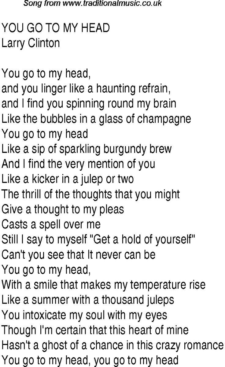 Miranda Lambert Bathroom Sink Lyrics. Cheap Miranda Lambert Bathroom ...