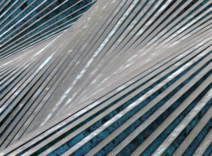 Gallery of Nikola Olic's Collapsed and Dimensionless Façades - 18
