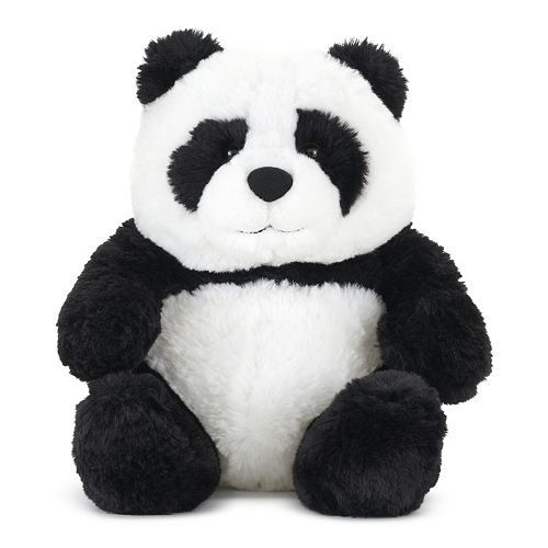 Little Panda Toys : Best images about kohl s cares on pinterest disney
