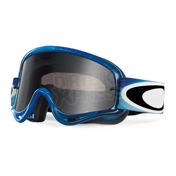 46180c40b4a Oakley O Frame Swell Goggles « Heritage Malta
