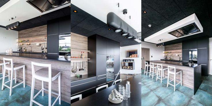 18 best Architectures commerces à Brest Finistere images on