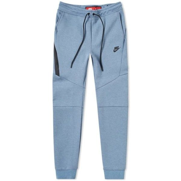 'nike tech fleece' ($85) ❤ liked on Polyvore featuring accessories and nike