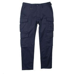 Discover Publish jogger pants at surprisingly affordable prices. For details visit http://shop.publishbrand.com/ now.