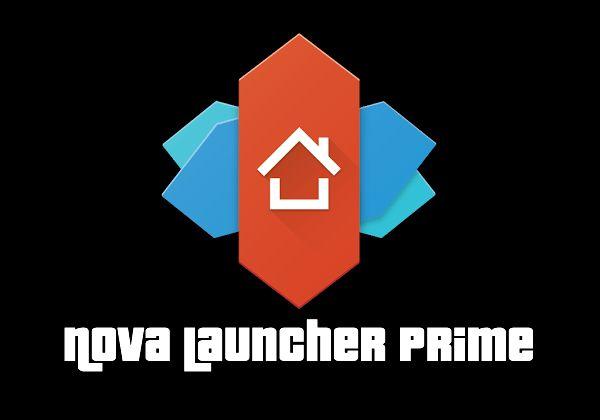 Nova Launcher Prime v4.3.1 + TeslaUnread v5.0.6, Nova Launcher Prime é um lançado que irá substituir o seu lançador padrão, porém com melhor desempenho!