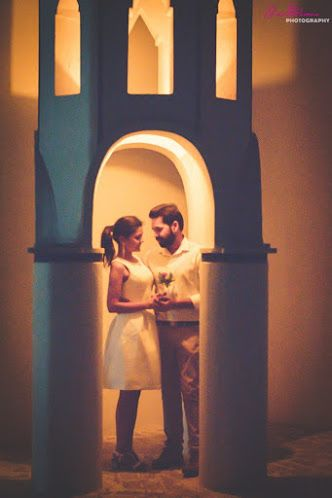 "Mani Sharma Photography ""Neha + Aditya"" #weddingnet #wedding #delhiwedding #india #indian #indianwedding #weddingdresses #mehendi #ceremony #realwedding #lehenga #lehengacholi #choli #lehengawedding #lehengasaree #saree #bridalsaree #weddingsaree #indianweddingoutfits #outfits #backdrops #bridesmaids #prewedding #lovestory #photoshoot #photoset #details #sweet #cute #gorgeous #fabulous #jewels #rings #tikka #earrings #sets #lehnga"