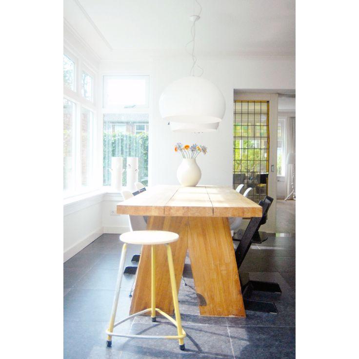 die besten 25 ikea tischbeine ideen auf pinterest ikea tischplatten schreibtischideen und. Black Bedroom Furniture Sets. Home Design Ideas