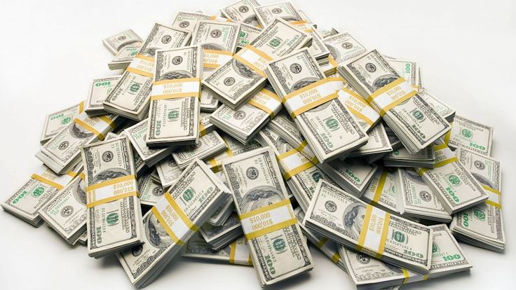 Unclaimed Money News, Photos and Videos - ABC News #LearnToTradeLikeAProDude
