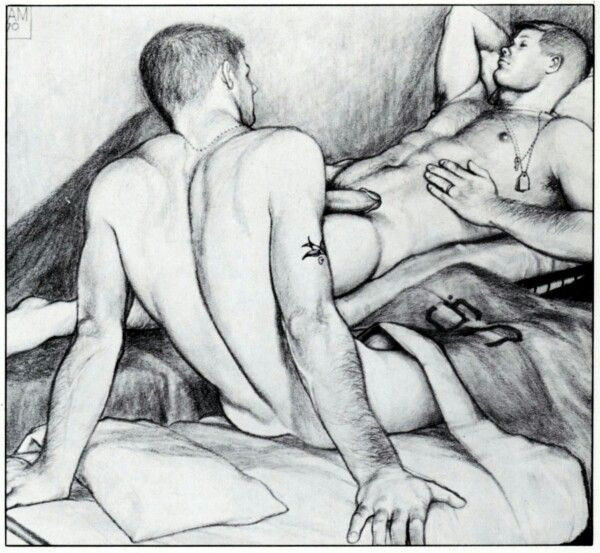 Olderman Gay Porn 94