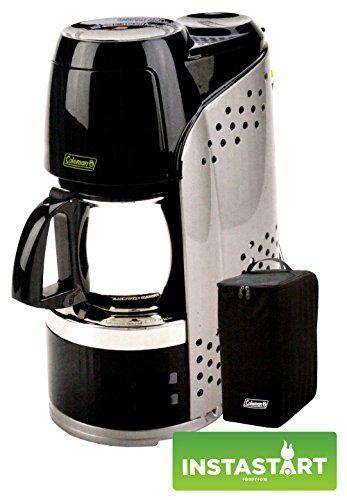 The 25 Best Portable Coffee Maker Ideas On Pinterest