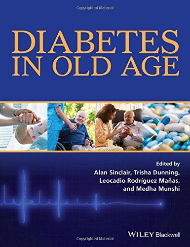 Diabetes in Old Age by Alan J. Sinclair https://www.amazon.co.uk/dp/1118954599/ref=cm_sw_r_pi_dp_x_eIKWyb5S0BXHT