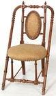 George Hunzinger Side Chair