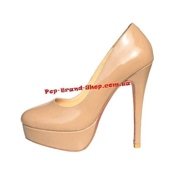 Женские замшевый бежевые весенние ботинки