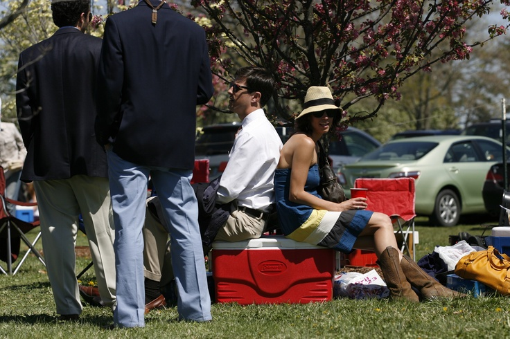1000 Images About Keeneland On Pinterest Good Times