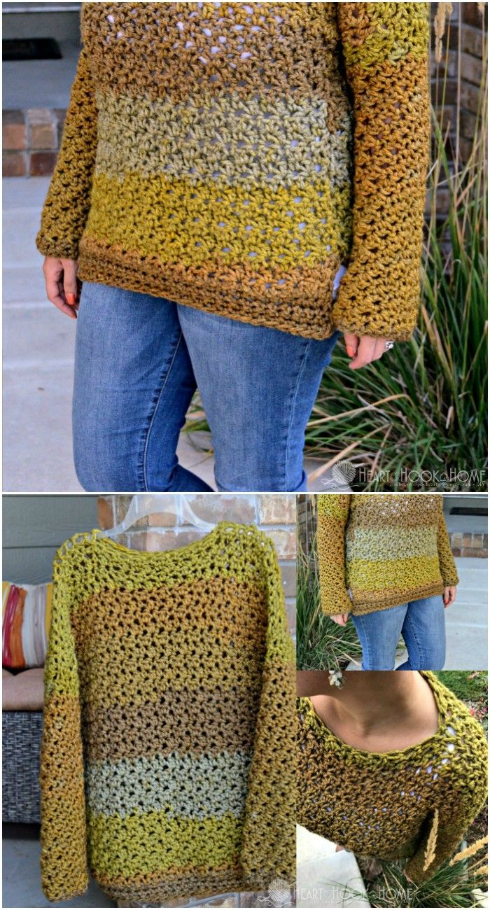 614 best free crochet patterns images on pinterest here we have shared a grand list of new free crochet patterns that all makes perfect bankloansurffo Images