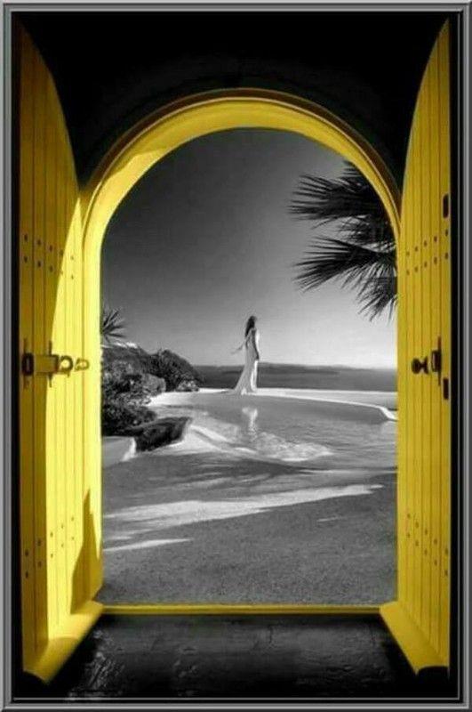 les 605 meilleures images du tableau noir et blanc avec. Black Bedroom Furniture Sets. Home Design Ideas