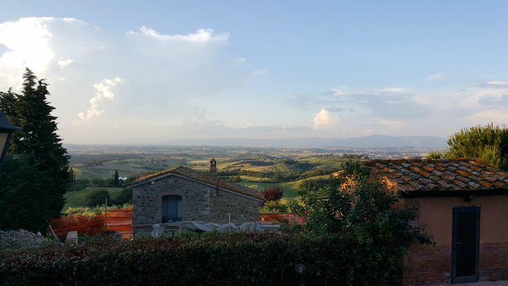 Cignella Tuscany (@CignellaTuscany) on Twitter