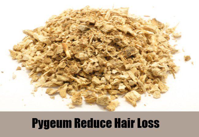 Infected Ingrown Hair Home Remedies