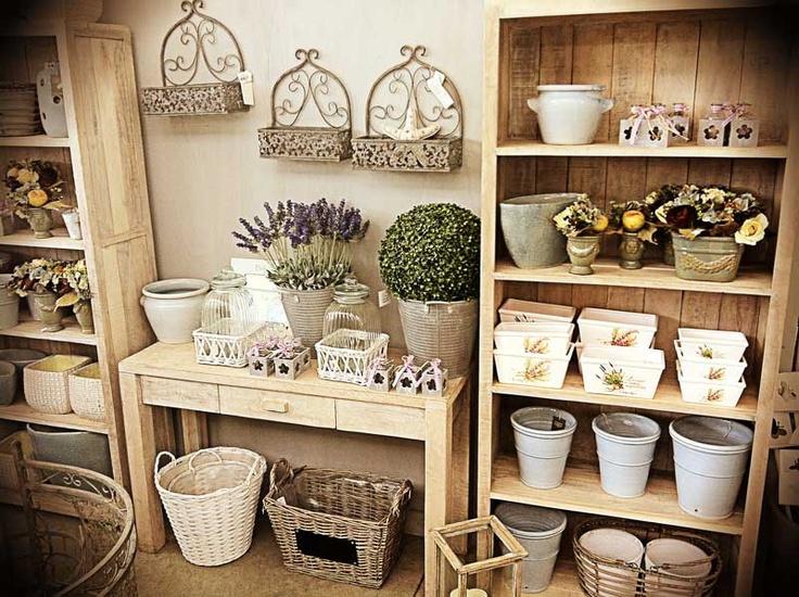 65 best scarpellini garden center - prodotti images on pinterest ... - Arredo Chic