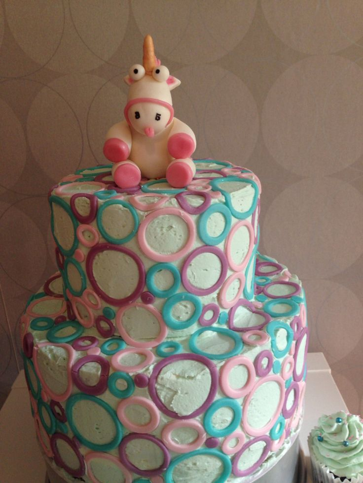 36 Best Naked Cake Tartas Desnudas Images On Pinterest Petit