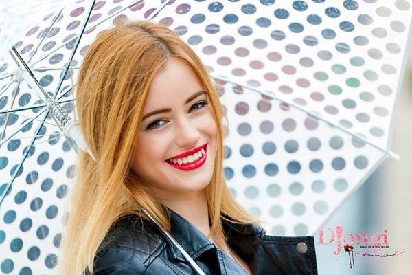 Autumn in Budapest. Follow Djongi makeup on Facebook too! #makeupaddict #makeuppro #makeup #mua #djongi #djongimakeup #artist #budapest #bestartist #bestoftheday #specialeffects #sfx #specialeffectsartist #specialeffectsmakeup #autumn #fall #followme #citylife #city