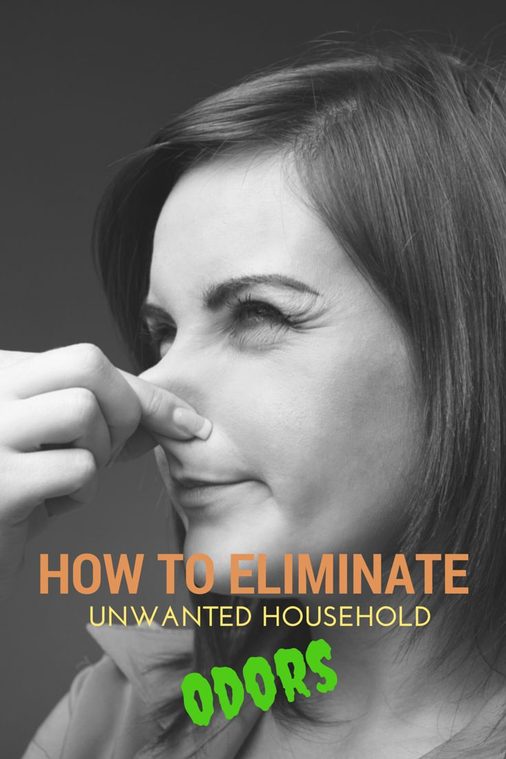 Tips on how to eliminate odors for good rather than masking them. A fresh smelling home is important when you are selling your home.  Anthony Coleman, Lake Conroe area Realtor