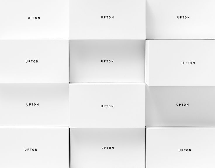 In 2014, a fashion-minded group of entrepreneurs asked us to build a brand from the ground up after determining that white space existed within the belt market. After our own analysis, we determined that an online-exclusive brand would ensure an American-…
