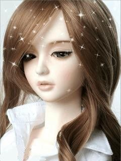 Cute Doll Wallpaper For Facebook Cover High Definition Collection 37 Best Images On Ball Jointed Dolls Beautiful