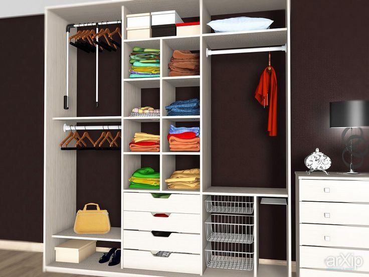 шкаф в спальню 2 метра: 21 тыс изображений найдено в Яндекс.Картинках