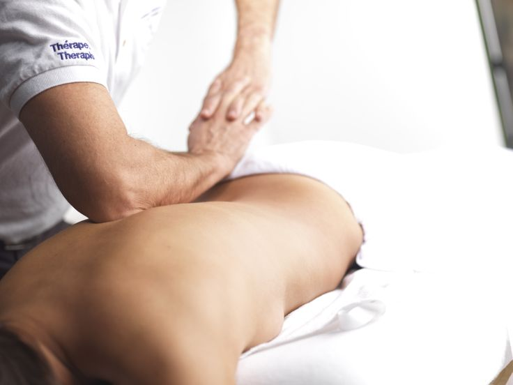 Massage Lomi lomi www.orthoacademie.com