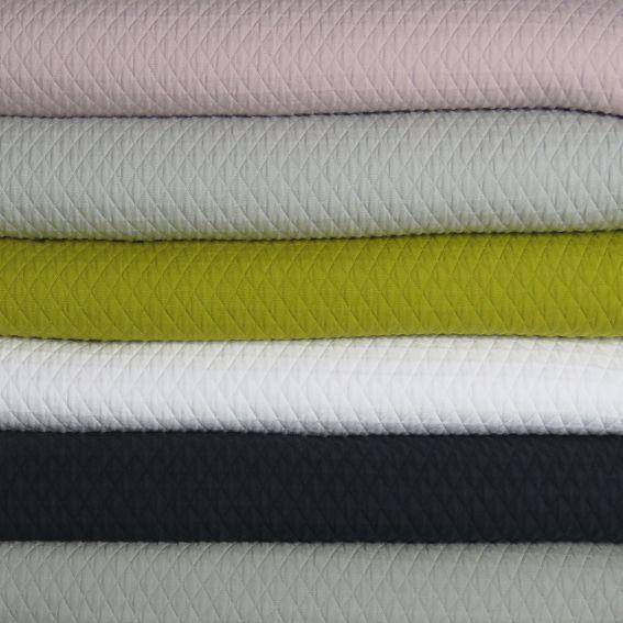 col.Blush | col.Celadon Tint | col.Turmeric | col.White | col.Silver Sage