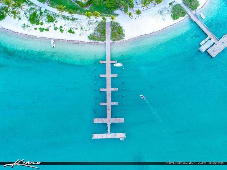 Peanut Island Palm Beach Florida by Kim Seng #miami #florida #miamibeach #sobe #southbeach #brickell #Florida