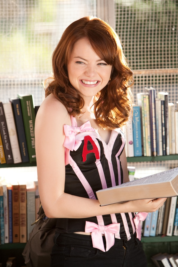Emma Stone Porn Ideal 83 best easy a images on pinterest | easy a quotes, movie tv and