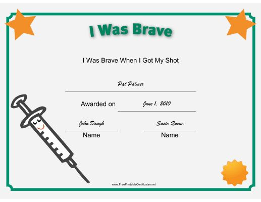 16 best HS CERTIFICATE PRINTABLES images on Pinterest Printable - fresh free printable sunday school promotion certificates