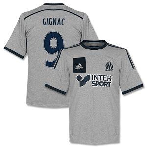 Adidas Olympique Marseille Away Gignac No.9 Shirt 2014 Olympique Marseille Away Gignac No.9 Shirt 2014 2015 (Fan Style Printing) http://www.comparestoreprices.co.uk/football-shirts/adidas-olympique-marseille-away-gignac-no-9-shirt-2014.asp
