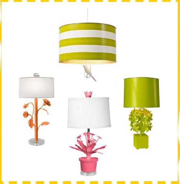 Teen Bedroom Lamps 66
