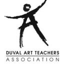 The Duval Art Teachers' Association (DATA) is a professional organization located in Jacksonville, Florida comprised  of both public and private school art educators. Members include Elementary, Middle, and Senior High Art Educators as well as those in higher education.