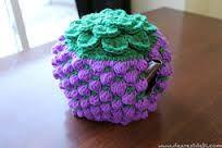 Image result for dearest debi crochet patterns