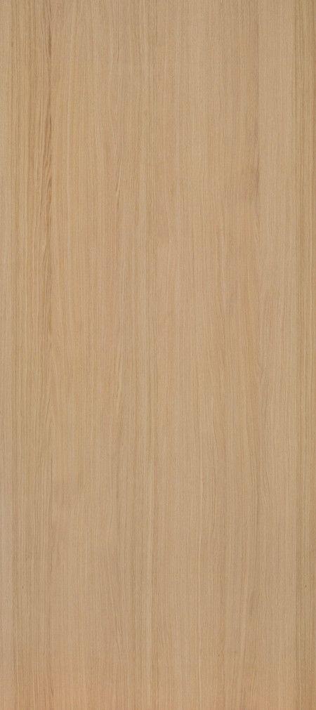 Ivory_Oak - SHINNOKI Real Wood Designs