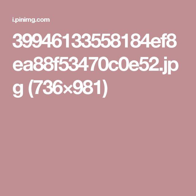 39946133558184ef8ea88f53470c0e52.jpg (736×981)