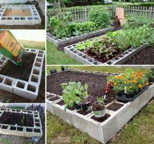 Les 25 Meilleures Id Es Concernant Jardini Res En Ciment Sur Pinterest Pots En B Ton Pots De