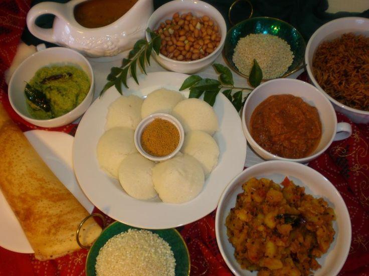 Die besten 25+ Recipes vegetarian hindi Ideen auf Pinterest - indische k che vegetarisch