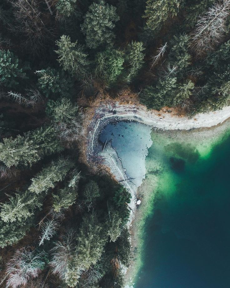 Stunning Adventure Instagrams by Pie Aerts #inspiration #photography