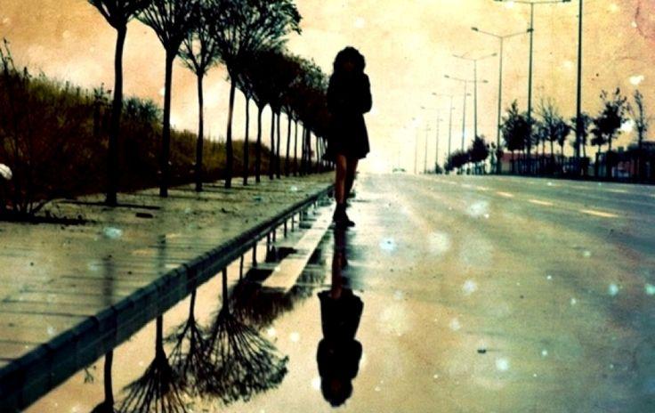 Πως να πείτε οριστικά αντίο σε ό,τι δεν είναι πια στη ζωή σας.Ο αποχαιρετισμός είναι αποδοχή και αναγνώριση όσων ανταλλάχθηκαν. Η Τέχνη του Αποχαιρετισμού
