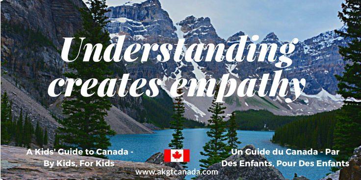 A Kids' Guide Canada (@akgtCanada) | Twitter