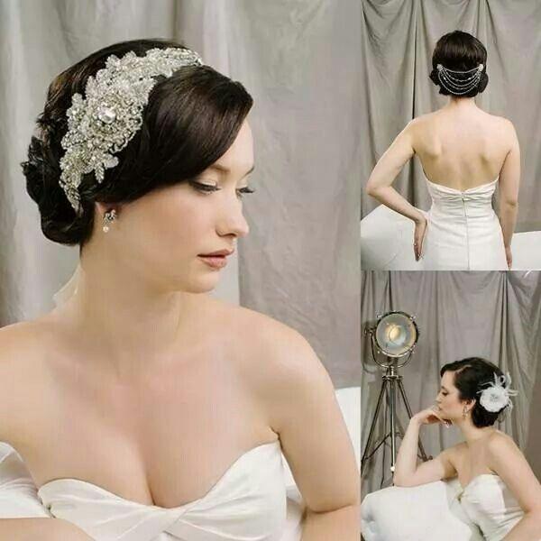 Wedding Hairstyles For Jr Bridesmaids: 15 Best Junior Bridesmaid Hairstyles Images On Pinterest