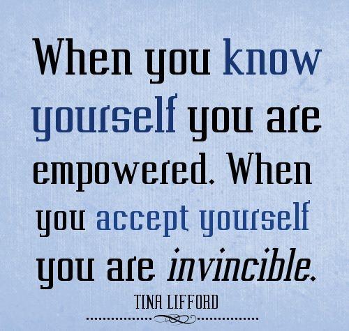 ~*Empowerment! #SpiritualDuo                                                                                                                                                     More