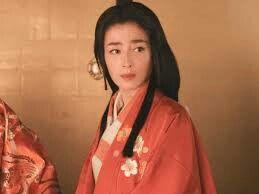 江~姫たちの戦国(GOH ~ Princesses in the warring period) 淀殿(Madam Yodo)played by Rie Miyazawa
