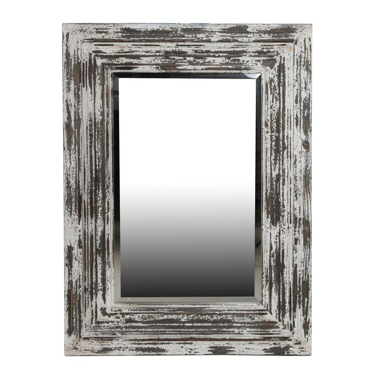 36 Best Images About Mirrors On Pinterest