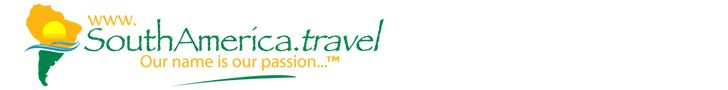 http://www.southamerica.travel/